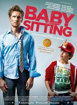 https://upload.wikimedia.org/wikipedia/en/2/26/Babysitting_poster.jpg