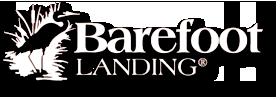 Barefoot Landing