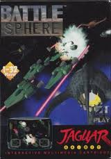 BattleSphere box art.jpeg