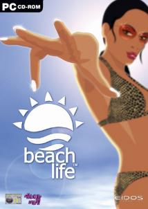 Picture of a game: Beach Life
