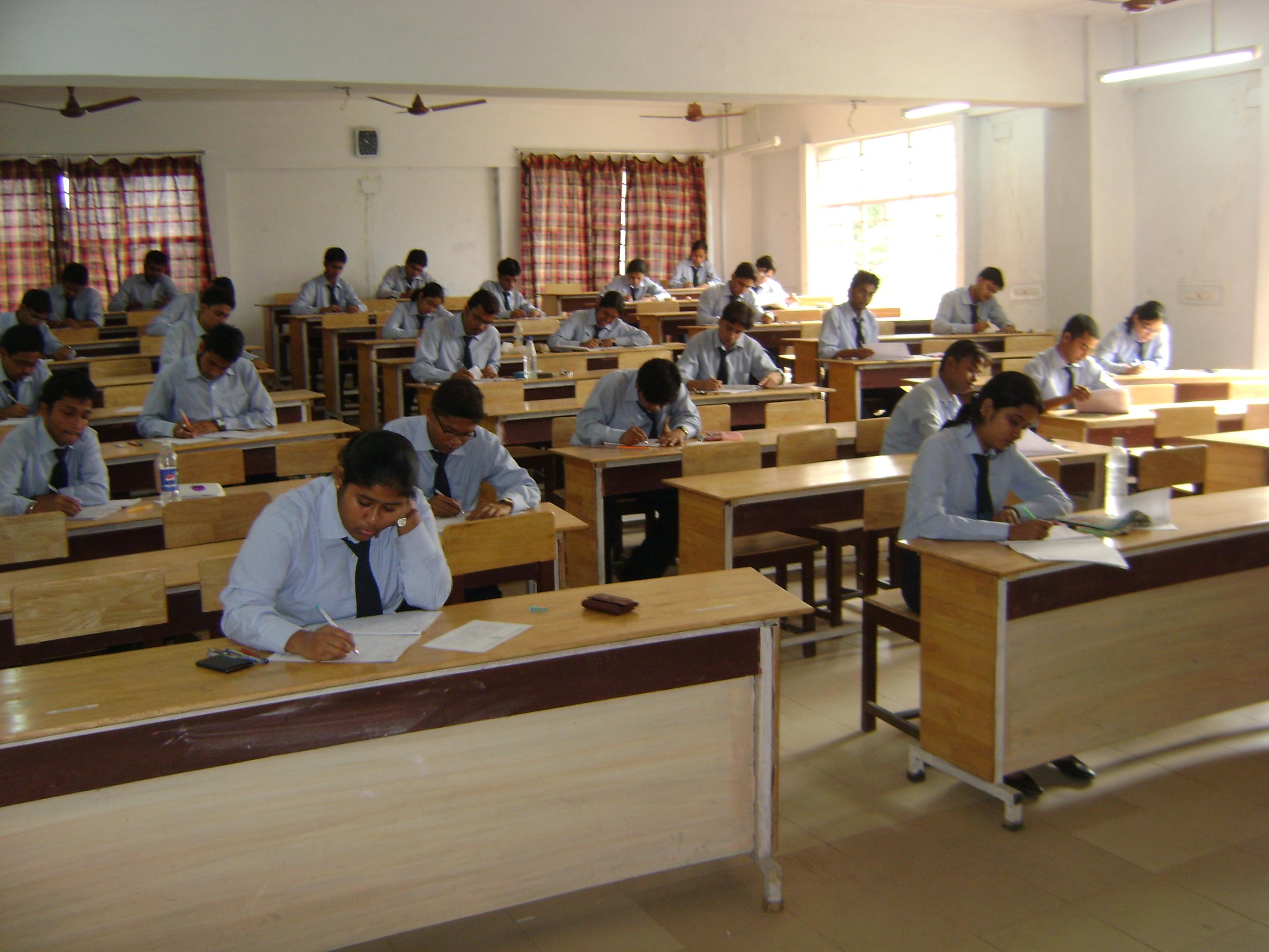 file csbm class room jpg file csbm class room jpg
