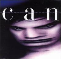 <i>Rite Time</i> 1989 studio album by Can