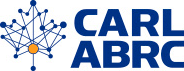 Canadian Association of Research Libraries logo.png