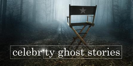 Celebrity Ghost Stories - Wikipedia