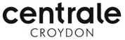 Centrale logo.png