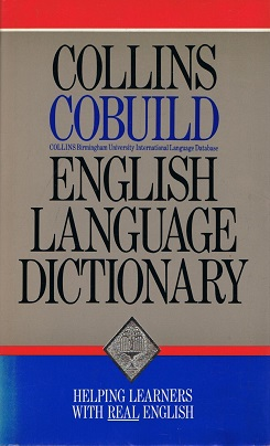 Collins COBUILD Advanced Dictionary.jpg
