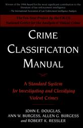 File:Crime Classification Manual (first edition).jpg - Wikipedia ...