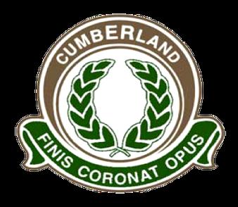 Cumberland High School Carlingford Wikipedia