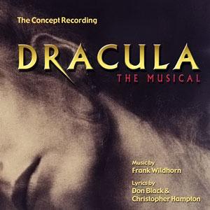<i>Dracula, the Musical</i> musical