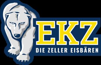 EK_Zell_See.png