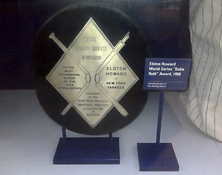 Elston_Howard_Babe_Ruth_Award.jpg