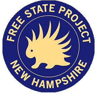 Free State Project - Wikipedia