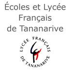 Lycée Français de Tananarive