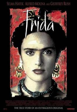 salma hayek movies list wiki. Starring: Salma Hayek, Alfred