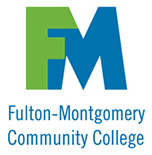 Fulton–Montgomery Community College