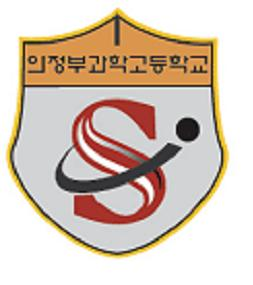 Gyeonggibuk Science High School, a specialty h...
