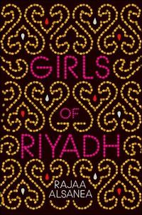 Girls of Riyadh.jpg