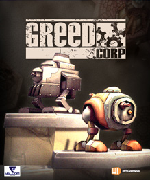 Greed Corp Coverart.png