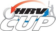 2009–10 HRV Cup