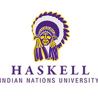 Haskell Indian Nations University United States historic place