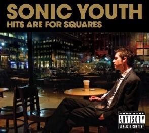 File:Hits Are for Squares cover.jpg