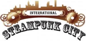 Steampunk City - Wikipedia