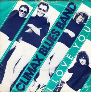 With love from me to you lyrics and chords climax blues band