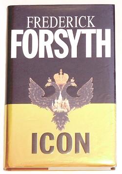 Frederick Forsyth No Comebacks Download