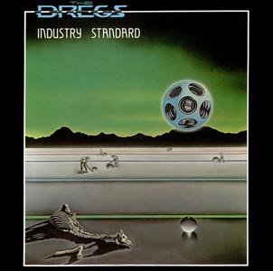<i>Industry Standard</i> 1982 studio album by The Dregs