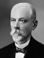 Ivanovsky
