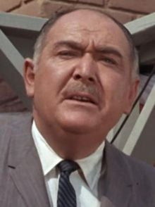 J. Edward McKinley in The Andy Griffith Show 1965.jpg