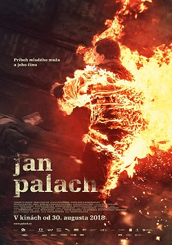 Jan Palach Film Wikipedia