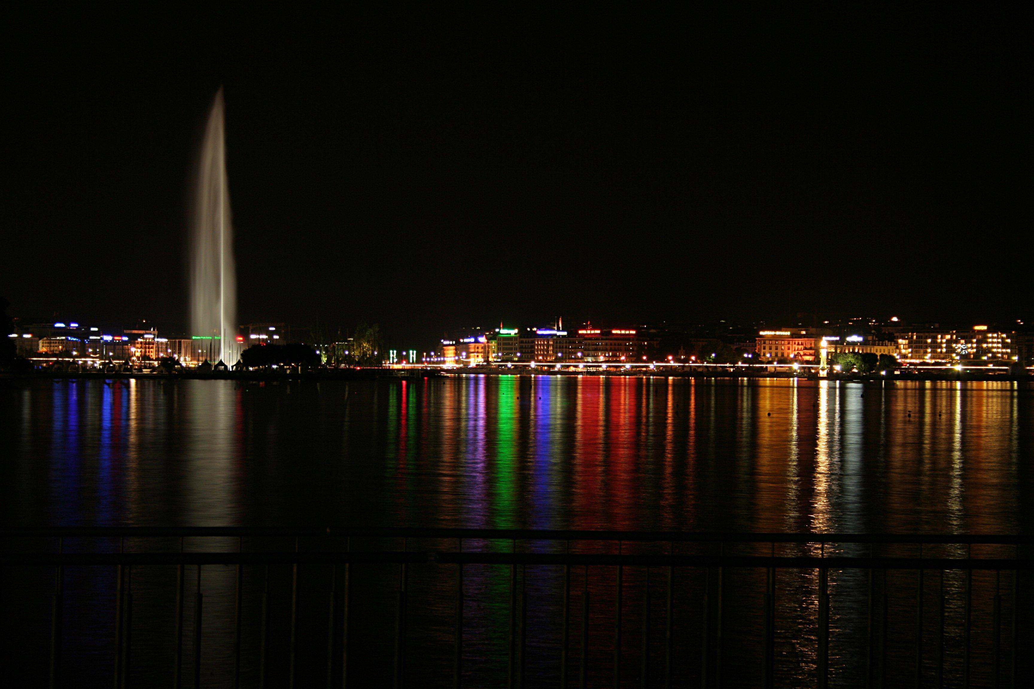 At night photo 51