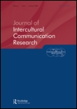 Journal of Intercultural Communication Research.jpg