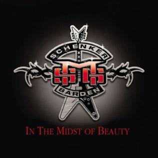 <i>In the Midst of Beauty</i> 2008 studio album by Michael Schenker Group