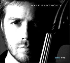 kyle eastwood from there to here
