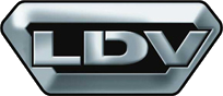 LDV Group (logo).png