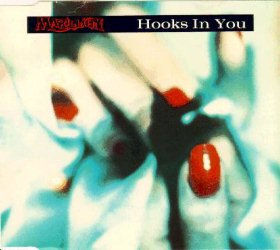 Hooks in You