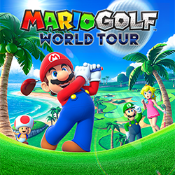 super mario golf 3ds