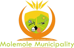 Molemole Local Municipality Local municipality in Limpopo, South Africa