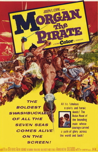 Morgan-the-pirate-movie-poster-1961-1020209069.jpg
