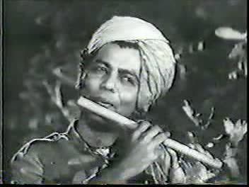 Mumtaz Ali net worth