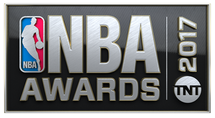 Image result for 2017 nba awards