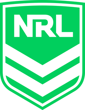 National Rugby League - Wikipedia