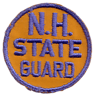 New Hampshire State Guard Patch.png