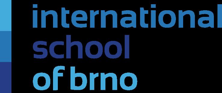 International School of Brno