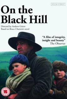 On the Black Hill (film).Jpg