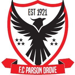 Parson Drove F.C. Association football club in England