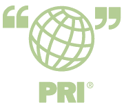 Public Radio International Radio organization