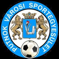 Putnok_VSE_logo.png